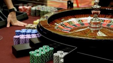 Пин Ап казино