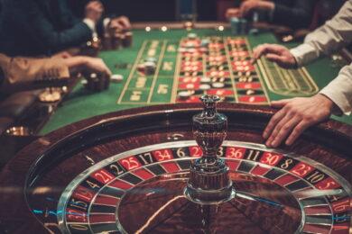 казино Джокер Украина